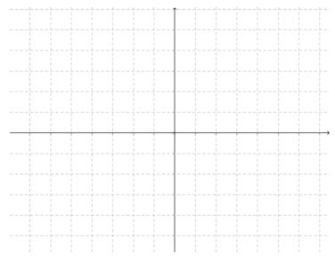 Engage NY Math Geometry Module 4 Lesson 2 Exercise Answer Key 3