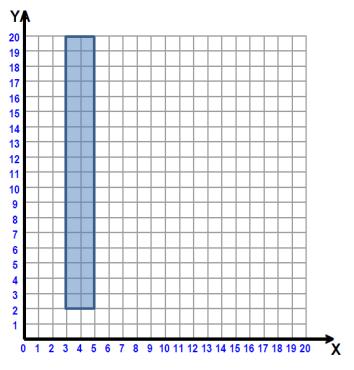 Engage NY Math Geometry Module 4 Lesson 2 Exercise Answer Key 5
