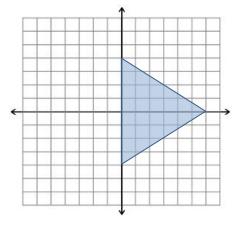 Engage NY Math Geometry Module 4 Lesson 2 Exercise Answer Key 8