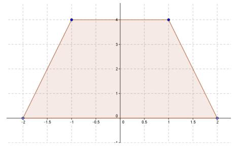 Engage NY Math Geometry Module 4 Lesson 2 Exercise Answer Key 9