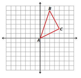 Engage NY Math Geometry Module 4 Lesson 3 Example Answer Key 2