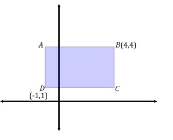 Engage NY Math Geometry Module 4 Lesson 3 Exercise Answer Key 3.1