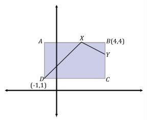 Engage NY Math Geometry Module 4 Lesson 3 Exercise Answer Key 3