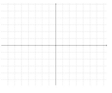 Engage NY Math Geometry Module 4 Lesson 5 Exercise Answer Key 2