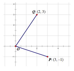 Engage NY Math Geometry Module 4 Lesson 5 Exercise Answer Key 3