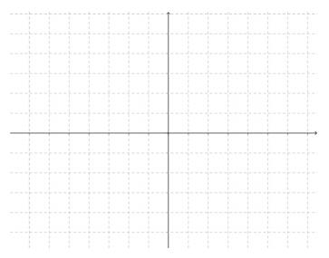 Engage NY Math Geometry Module 4 Lesson 5 Exercise Answer Key 4