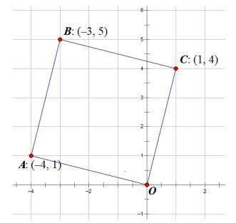 Engage NY Math Geometry Module 4 Lesson 5 Exercise Answer Key 5