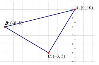 Engage NY Math Geometry Module 4 Lesson 6 EXercise Answer Key 3