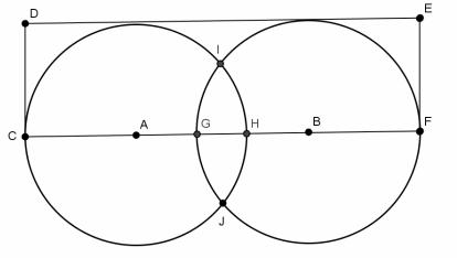Engage NY Math Geometry Module 5 Lesson 10 Exercise Answer Key 10