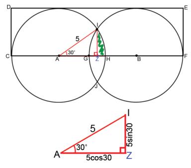 Engage NY Math Geometry Module 5 Lesson 10 Exercise Answer Key 11