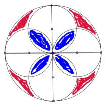 Engage NY Math Geometry Module 5 Lesson 10 Exercise Answer Key 12