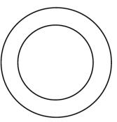 Engage NY Math Geometry Module 5 Lesson 10 Exercise Answer Key 2