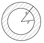 Engage NY Math Geometry Module 5 Lesson 10 Exercise Answer Key 3