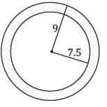 Engage NY Math Geometry Module 5 Lesson 10 Exercise Answer Key 4.1