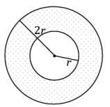 Engage NY Math Geometry Module 5 Lesson 10 Exercise Answer Key 4.2