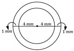 Engage NY Math Geometry Module 5 Lesson 10 Exercise Answer Key 4.3