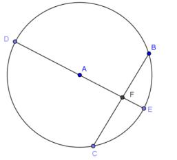 Engage NY Math Geometry Module 5 Lesson 10 Exercise Answer Key 4