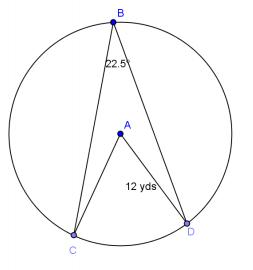 Engage NY Math Geometry Module 5 Lesson 10 Exercise Answer Key 5