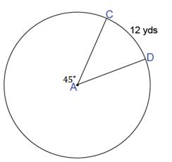 Engage NY Math Geometry Module 5 Lesson 10 Exercise Answer Key 6