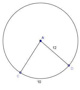 Engage NY Math Geometry Module 5 Lesson 10 Exercise Answer Key 7