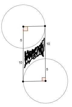 Engage NY Math Geometry Module 5 Lesson 10 Exercise Answer Key 8