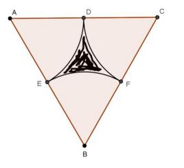Engage NY Math Geometry Module 5 Lesson 10 Exercise Answer Key 9