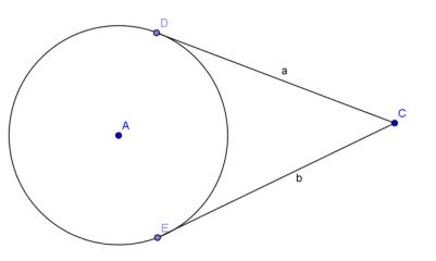 Engage NY Math Geometry Module 5 Lesson 11 Exercise Answer Key 1