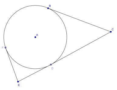 Engage NY Math Geometry Module 5 Lesson 11 Exercise Answer Key 3