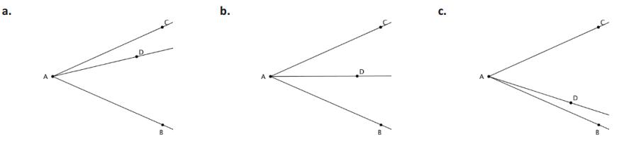 Engage NY Math Geometry Module 5 Lesson 12 Example Answer Key 1