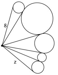 Engage NY Math Geometry Module 5 Lesson 12 Exercise Answer Key 1