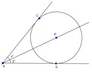 Engage NY Math Geometry Module 5 Lesson 12 Exercise Answer Key 2