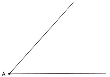 Engage NY Math Geometry Module 5 Lesson 12 Exercise Answer Key 3