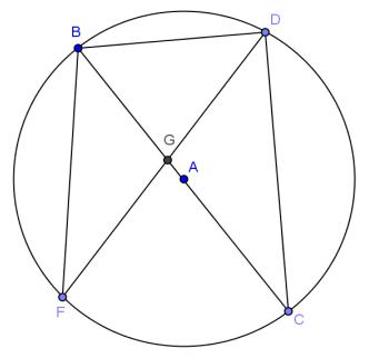 Engage NY Math Geometry Module 5 Lesson 13 Exercise Answer Key 1