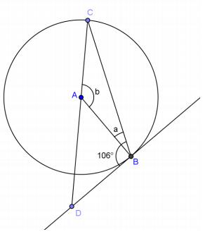 Engage NY Math Geometry Module 5 Lesson 13 Exercise Answer Key 3