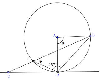 Engage NY Math Geometry Module 5 Lesson 13 Exercise Answer Key 4
