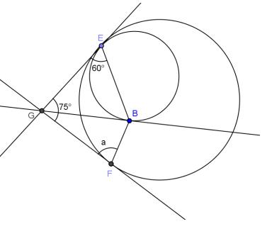Engage NY Math Geometry Module 5 Lesson 13 Exercise Answer Key 6