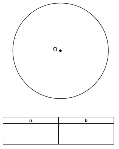 Engage NY Math Geometry Module 5 Lesson 13 Exploratory Challenge Answer Key 4