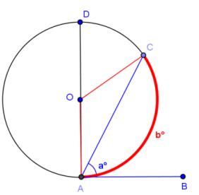 Engage NY Math Geometry Module 5 Lesson 13 Exploratory Challenge Answer Key 5