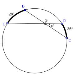 Engage NY Math Geometry Module 5 Lesson 14 Example Answer Key 2