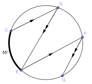 Engage NY Math Geometry Module 5 Lesson 14 Exercise Answer Key 3