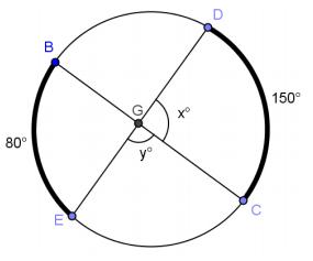 Engage NY Math Geometry Module 5 Lesson 14 Exercise Answer Key 4