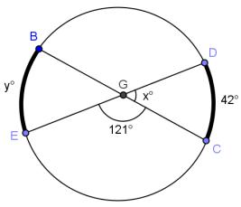 Engage NY Math Geometry Module 5 Lesson 14 Exercise Answer Key 5