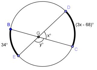 Engage NY Math Geometry Module 5 Lesson 14 Exercise Answer Key 6