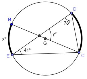 Engage NY Math Geometry Module 5 Lesson 14 Exercise Answer Key 7