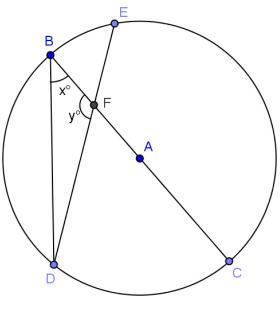 Engage NY Math Geometry Module 5 Lesson 14 Exercise Answer Key 8