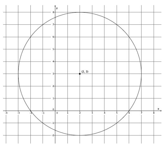 Engage NY Math Geometry Module 5 Lesson 17 Example Answer Key 2