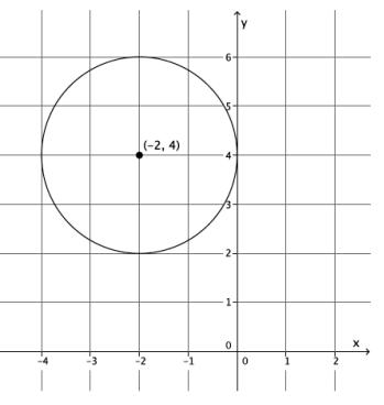 Engage NY Math Geometry Module 5 Lesson 17 Exercise Answer Key 2