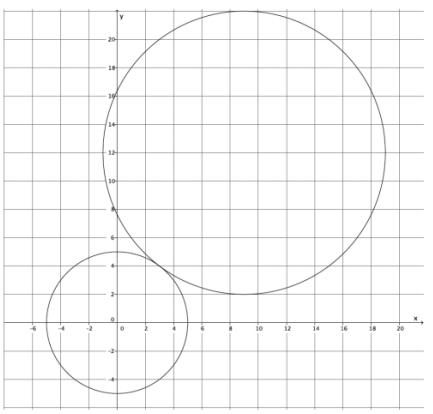 Engage NY Math Geometry Module 5 Lesson 17 Exercise Answer Key 3