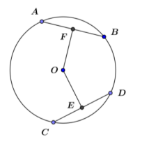 Engage NY Math Geometry Module 5 Lesson 2 Exercise Answer Key 2