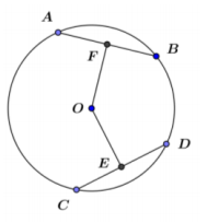 Engage NY Math Geometry Module 5 Lesson 2 Exercise Answer Key 3